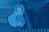 Η τεχνολογία της πληροφορίας στο επίκεντρο της κοινωνικοοικονομικής ανάπτυξης