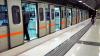 Wi-Fi hotspot σε 7 σταθμούς του Μετρό και Ηλεκτρικού Σιδηροδρόμου