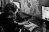 Steam Stealer: Νέο είδος κακόβουλου λογισμικού με στόχο τους λογαριασμούς χιλιάδων gamers
