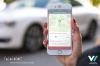 Citizenpass: το νέο mobile πορτοφόλι για στάθμευση στο κέντρο της Αθήνας