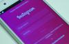 Online αγορές μέσω Instagram