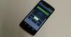 TC App: η εφαρμογή που αναγνωρίζει αυτόματα το δίκτυο των κινητών του τηλεφωνικού σας καταλόγου