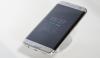 Αυτό είναι το Samsung Galaxy S7