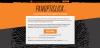 Panopticlick: Δοκιμασία για browser