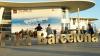 Η ελληνική παρουσία στο Mobile World Congress της Βαρκελώνης