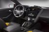 Η τεχνολογία βασικό κριτήριο αγοράς ενός αυτοκινήτου