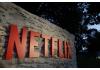 Στα 117,5 εκατομμύρια έφθασαν οι συνδρομητές του Netflix