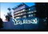 Έρευνα από την Επιτροπή Κεφαλαιαγοράς στη Yahoo