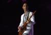 Ο Prince επιστρέφει στο Spotify και τις άλλες streaming υπηρεσίες