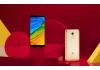 Ντεμπούτο για τα νέα Redmi 5 και Redmi 5 Plus της Xiaomi