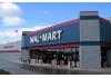 Walmart: το μέλλον είναι οι εξαγορές