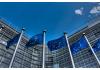 Η ΕΕ είναι το παγκόσμιο εργαστήριο για τον άνθρωπο σήμερα