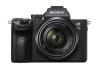 Ανακοινώθηκε η Sony α7 III