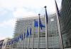 Απροθυμία του Λουξεμβούργου να διεκδικήσει φόρους από την Amazon