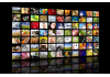 25 Απριλίου το λανσάρισμα της τηλεοπτικής πλατφόρμας της Wind