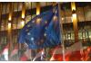 Έρχονται ευρω-φόροι για τις ψηφιακές εταιρείες