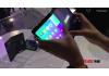 Η πρώτη πραγματικά αναδιπλούμενη ταμπλέτα από τη Lenovo