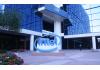 Intel: αποκτά μερίδιο 15% στους χάρτες Here