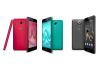 Με τρία μοντέλα το ντεμπούτο των smartphones Wiko στην ελληνική αγορά