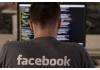 5,2 εκατομμύρια οι Έλληνες ενεργοί χρήστες του Facebook