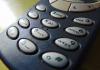 Nokia 3310: Η επιστροφή