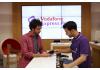 Vodafone Express Repair: άμεση επισκευή ή αντικατάσταση συσκευής σε 24 ώρες