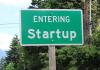 Οι καλύτερες ελληνικές startup εταιρείες