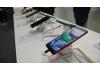 Νέα smartphones και από τη Fluo στη Βαρκελώνη