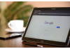 Google: Δημοπρασία για τις Product Listing Ads