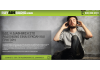 ΒUYADSRADIO.com: η ραδιοφωνική διαφήμιση εύκολα και γρήγορα
