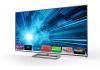 Βλέπεις τηλεόραση –και  αντίστροφα