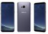 Galaxy S8: Γκολ από τα αποδυτήρια