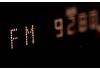 Τέλος στα FM από τη Νορβηγία