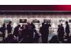 Αυξάνει τα μερίδιά της στην Ελλάδα η Huawei