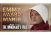 Και το Έμμυ πάει στην... Hulu!