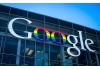Στα μαχαίρια Google με Amazon