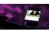 Στα 40 εκατομμύρια οι συνδρομητές της premium έκδοσης του Spotify