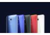 Η Google εξαγοράζει την HTC;