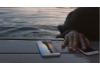Το τελευταίο αντί-Apple βίντεο της Samsung