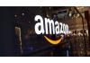 Βίντεο-εξαγορά για την Amazon