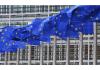 Ευρωπαϊκή Ένωση: το Facebook μας παραπλάνησε
