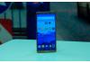 Huawei Mate 10 Pro review