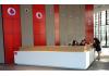 Mega deal στην Ινδία από τη Vodafone