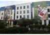 Στα 118,1 εκατομμύρια το κόστος της εξαγοράς της Cyta από τη Vodafone