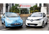 Renault-Nissan: αστάθμητος παράγοντας για τα αυτό-οδηγούμενα οχήματα η αποδοχή από την Πολιτεία