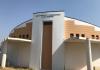 Στρατηγείο στα Ιωάννινα στήνει η γερμανική εταιρεία λογισμικού P&I