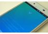 Twitter, συνδρομές και προβληματισμοί