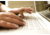 60 μέρες ως την ανάκληση  της Διαδικτυακής Ουδετερότητας
