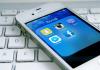 Γερμανία: μεγάλο πρόστιμο σε social media που δεν προστατεύουν από τον εχθρικό λόγο