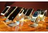 Σημείο αφετηρίας η Ελλάδα για τη Nokia